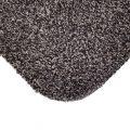 4012 covor de intrare dirt trapper coba Covor de intrare | Dirt Trapper | COBA - Unilift