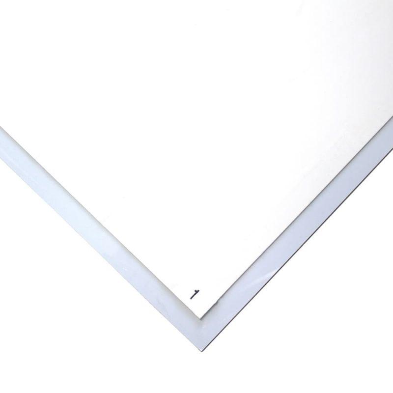 4062 folii adezive clean step coba Pad cu folii adezive | Clean-Step | COBA - Unilift