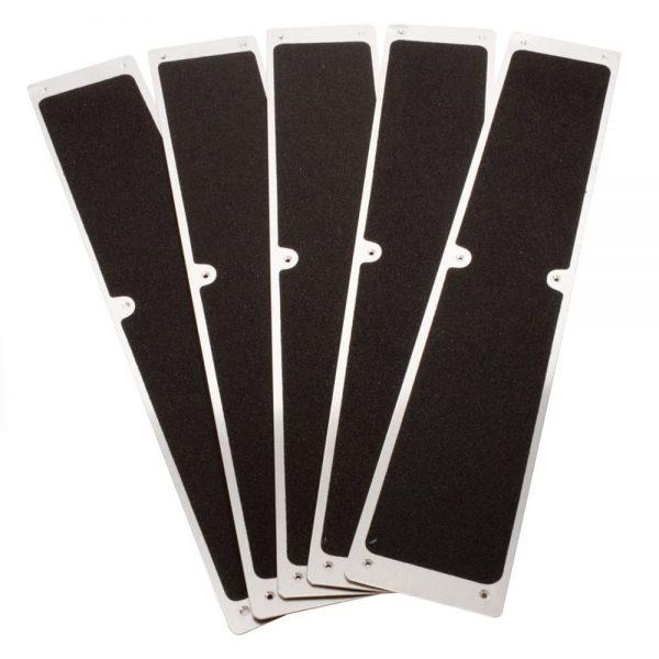 4130 placi de atentionare din aluminiu coba Placi de atentionare din aluminiu | COBA - Unilift