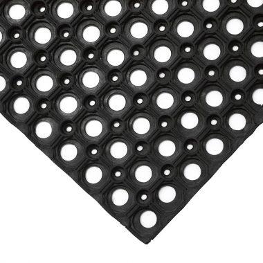 Pres de intrare | COBA Ringmat Honeycomb