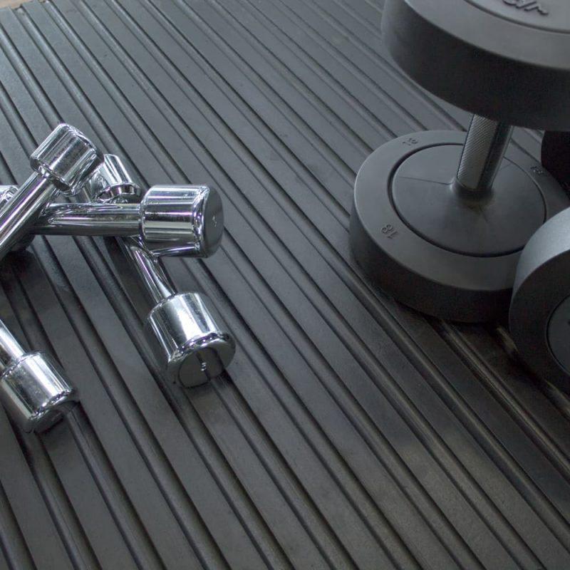 4147 covor ortopedic weightroom mat coba Covor sala de forta   COBA Weightroom Mat - Unilift