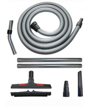 Set accesorii EWS pentru uz comercial si industrial | Starmix