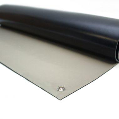 Covor anti-static | COBA ESD Rubber Floor Mat