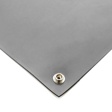 Placa de lucru | COBA Conductive Rubber Bench Matting