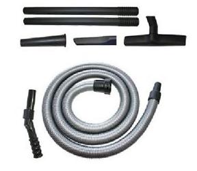 Set accesorii EHP pentru scule electrice (profesional) | Starmix