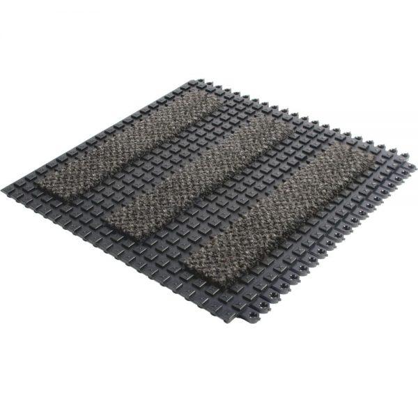 4230 covor de intrare premier surface coba Covor de intrare | COBA Premier Surface - Unilift