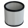 Filtru pentru aspirator FPP