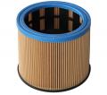 4263 filtru pentru aspirator fp 3600 fp 7200 Filtru pentru aspirator FP | Starmix - Unilift Filtru pentru aspirator