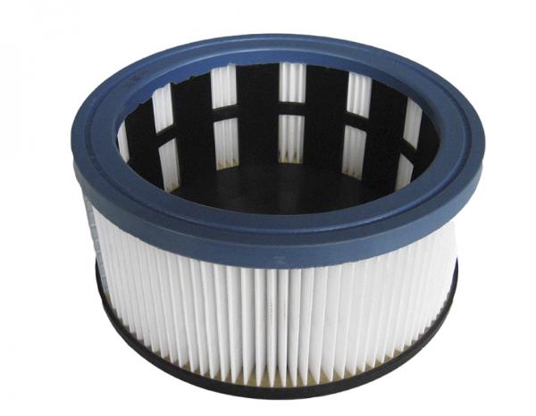 Filtru pentru aspirator FPP 3600