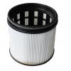 Filtru pentru aspirator FPPR