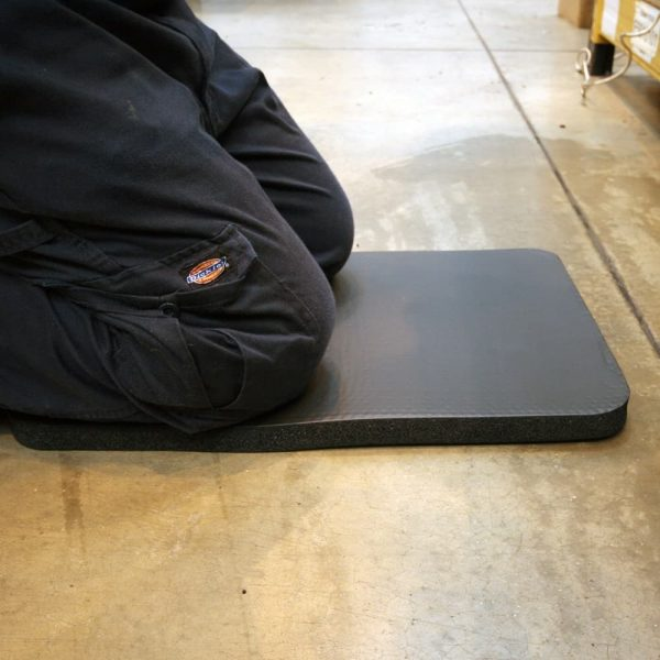 4346 placa de protectie pentru genunchi coba Placa de protectie pentru genunchi | COBA - Unilift