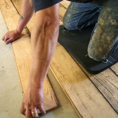 Placa de protectie pentru genunchi | COBA
