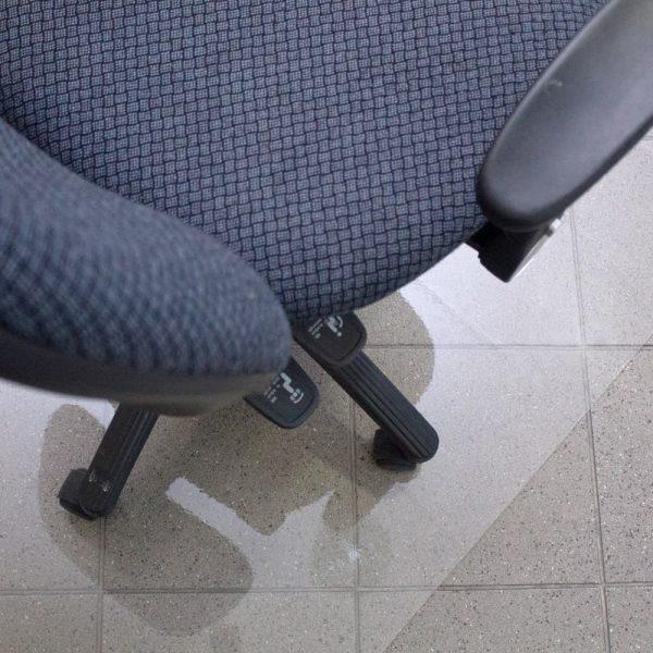 4367 covor ortopedic pentru scaune cu roti chair mat pc coba Covor ortopedic pentru scaune cu roti | COBA Chair Mat (PC) - Unilift