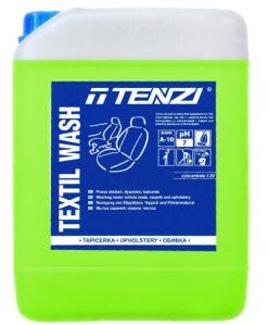 4437 tenzi textil wash detergent concentrat pentru splarea t Detergent concentrat pentru tapiterii | Textil Wash | Tenzi - Unilift