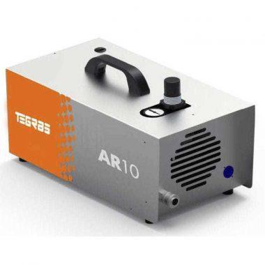 Compresor AR 10 | Teinnova – Tegras