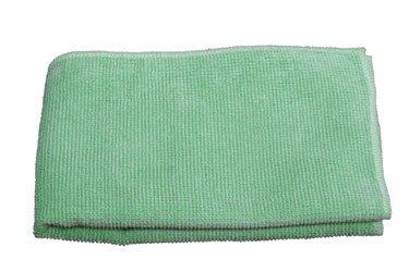 Laveta din microfibre pentru pardoseala | Tricot Luxe | DeWitte