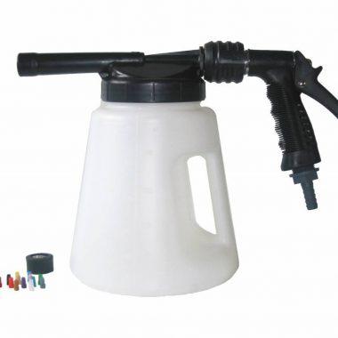 Pulverizator cu spuma 2.8L | DeWitte