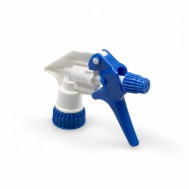 Cap pulverizator Tex Spray | DeWitte