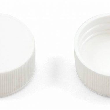 Dopuri de sigilare pentru recipiente de pulverizare | DeWitte