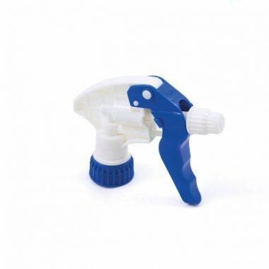 Cap pulverizator Tex-Spray U.R. | DeWitte