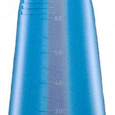 Recipient polietilena Tex-Spray 600 ml (personalizabil) | DeWitte