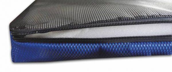 4869 covor dezinfectant zip mat dewitte Covor dezinfectie pentru incaltaminte ZIP Mat | DeWitte - Unilift
