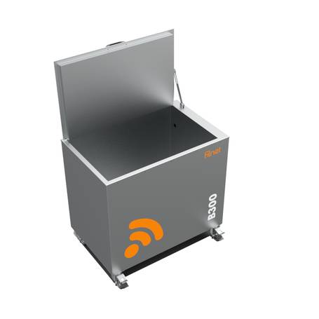 4877 echipament curatat filtre filnet b300 grasime praf reziduri acumulari teinnova te Echipament curatare filtre Filnet B100 (grasime, praf, reziduri acumulate) Teinnova - Tegras - Unilift