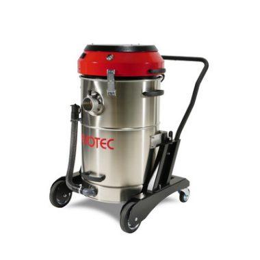 Aspirator Industrial Ep 1024 pump   Evotec