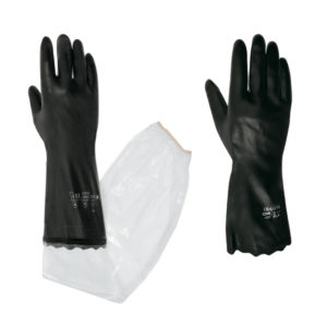 5006 manusi de protectie din pvc teinnova tegras Manusi de protectie din PVC | Teinnova TEgras - Unilift