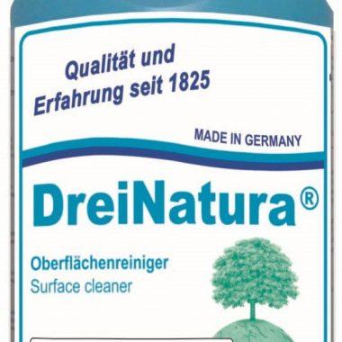 Detergent ecologic universal   Dreinatura   Dreiturm