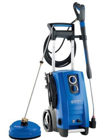 5309 curatiror cu apa rece compact si mobil mc 2c nilfisk Curatiror cu apa rece compact si mobil MC 2C | Nilfisk - Unilift