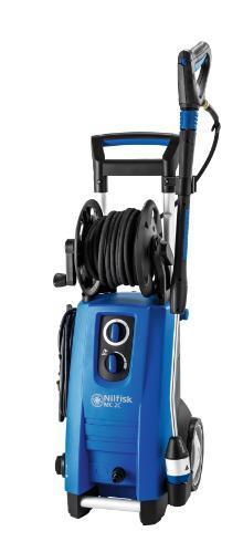 5310 curatiror cu apa rece compact si mobil mc 2c nilfisk Curatiror cu apa rece compact si mobil MC 2C | Nilfisk - Unilift