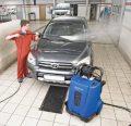 5360 curatiror cu apa calda compact si mobil mh 2c nilfisk Curatiror cu apa calda compact si mobil MH 2C | Nilfisk - Unilift