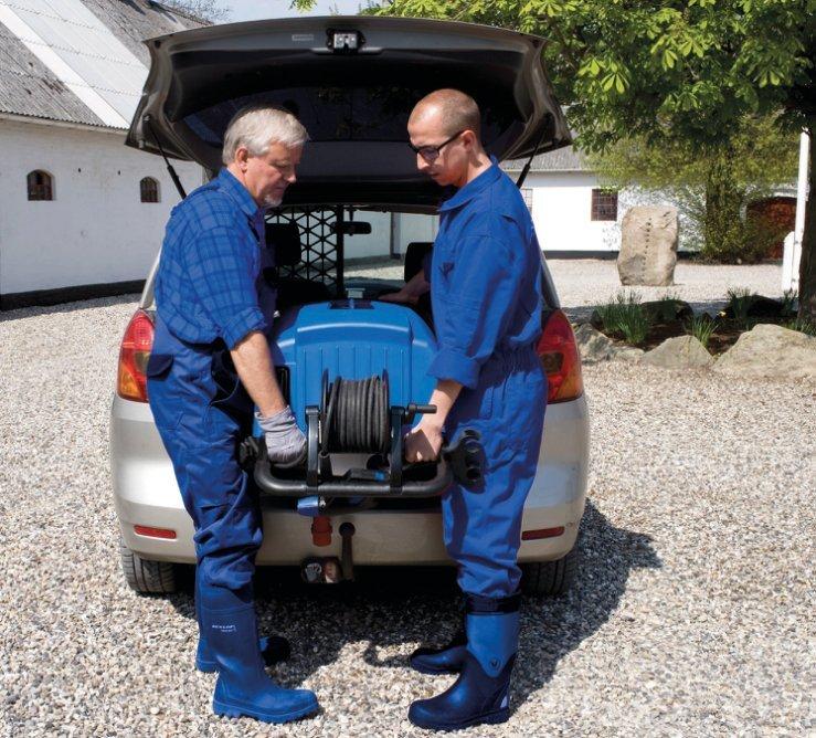 5362 curatiror cu apa calda compact si mobil mh 2c nilfisk Curatiror cu apa calda compact si mobil MH 2C | Nilfisk - Unilift