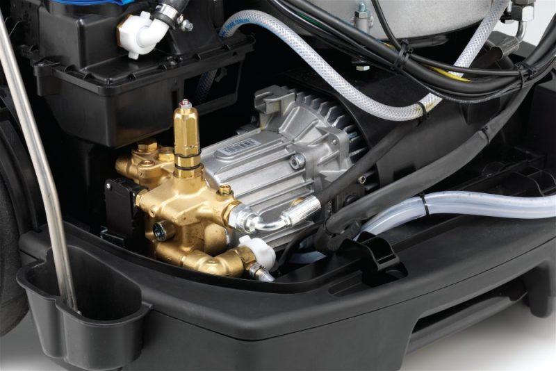 5365 curatiror cu apa calda compact si mobil mh 2m 140 nilfisk Curatiror cu apa calda compact si mobil MH 2M 140 | Nilfisk - Unilift