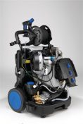 5366 curatiror cu apa calda compact si mobil mh 2m 140 nilfisk Curatiror cu apa calda compact si mobil MH 2M 155 | Nilfisk - Unilift