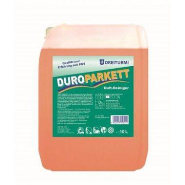 Detergent pentru parchet   DuroParkett   Dreiturm