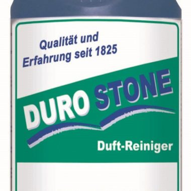 Detergent pentru piatra naturala si artificiala   Duro Stone   Dreiturm