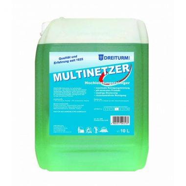 Detergent universal puternic 1L   Multinetzer   Dreiturm