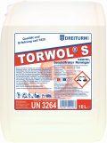 5441 detergent de curatare fara continut de tenside torwol s acid dreiturm Detergent acid fara continut de tenside | Torwol S | Dreiturm - Unilift Detergent acid