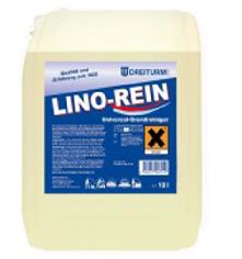 Detergent decapant pentru curatenia de baza