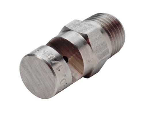 5636 duza de spalare recipient nilfisk Duza de spalare recipient | Nilfisk - Unilift