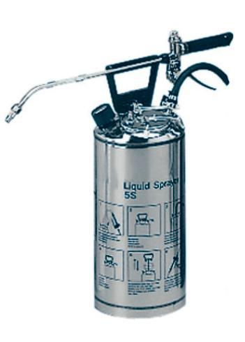 5643 pulverizator pentru lichid 5s nilfisk Pulverizator lichid 5S | Nilfisk - Unilift