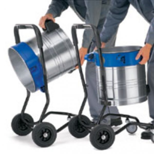 5700 aspirator monofazat pentru medii umede si uscate puternic si fiabil attix 7 nilfisk Aspirator monofazat pentru medii umede si uscate puternic si fiabil ATTIX 7   Nilfisk - Unilift