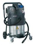 5756 aspirator industrial umed uscat attix 791 2mb1 nilfisk Aspirator industrial umed-uscat ATTIX 791-2M/B1 | Nilfisk - Unilift