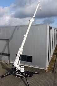 5797 sistem de manevrat placi din sticla cu carlig robocrane 1400 tgt Sistem de manevrat placi din sticla cu carlig RoboCrane 1400 | TGT - Unilift