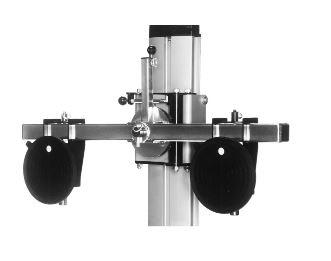 5809 carucior cu ventuze pentru placi din sicla glaskuli tgt Carucior cu ventuze pentru placi din sicla GlasKuli   TGT - Unilift