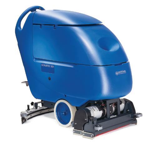5829 masina de spalat aspirat scrubtec scrubtec 651 bcl combi nilfisk Masina de spalat-aspirat SCRUBTEC SCRUBTEC 651 BCL COMBI | Nilfisk - Unilift