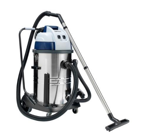 5924 aspirator comercial umed uscat vl100 75 eu go nilfisk Aspirator comercial umed-uscat VL100-75 EU GO | Nilfisk - Unilift