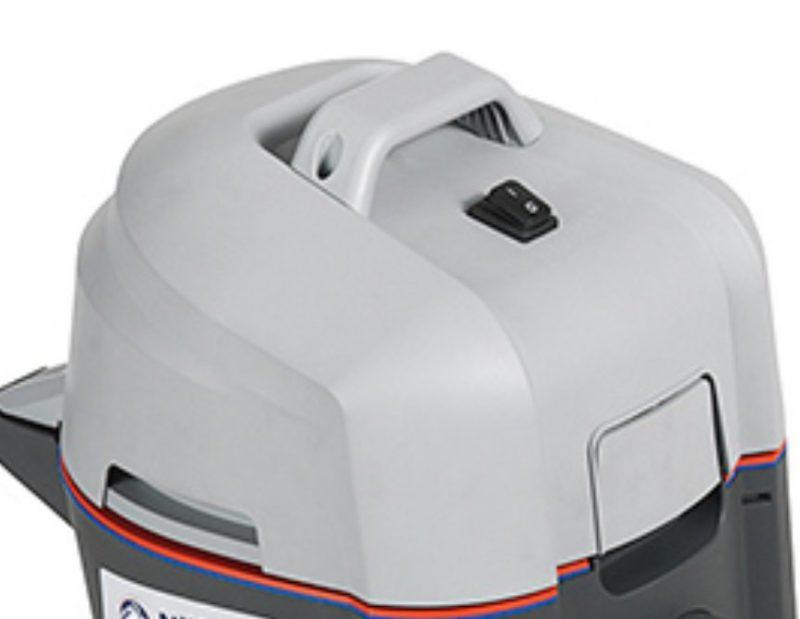 5937 aspirator comercial umed uscat vl500 35 nilfisk Aspirator comercial umed-uscat VL500-35   Nilfisk - Unilift